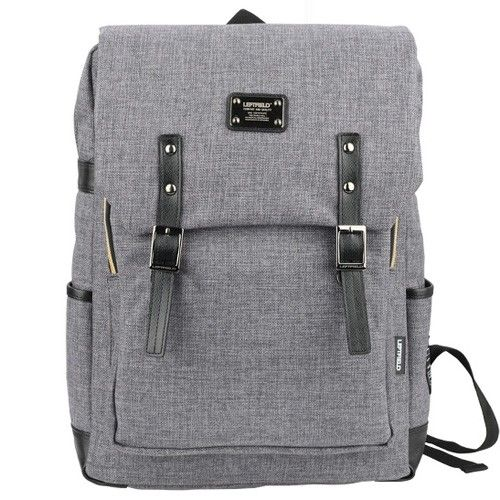 Laptop and accessories for college!!?