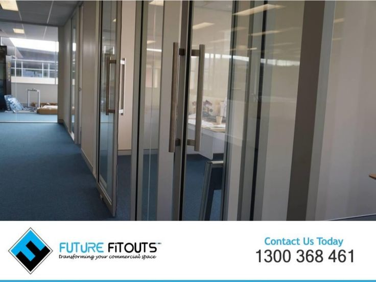 commercial-office-fitouts-brisbane by futurefitouts via Slideshare #CommercialFitoutsBrisbane