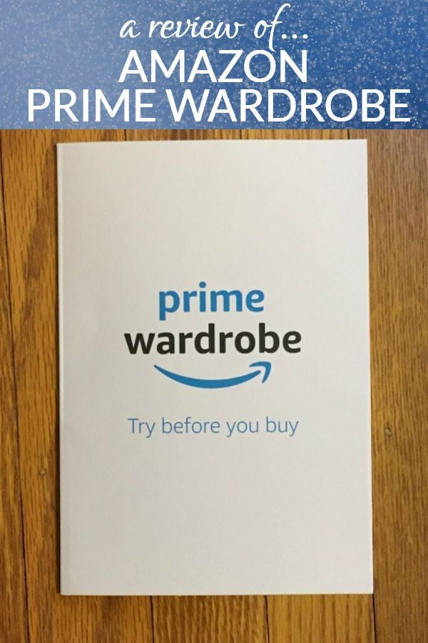 A Review Of Amazon Prime Wardrobe Amazon Business Women Bra Shop