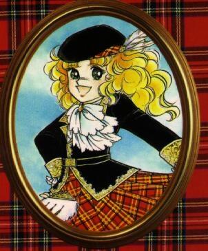 Candy Candy (キャンディ・キャンディ Kyandi Kyandi?) es un manga creado por la escritora Kyōko Mizuki, uno de los seudónimos de Keiko Nagita, y la mangaka Yumiko Igarashi, seudónimo de Yumiko Fijii, publicado en Japón por Kōdansha Ltd. desde 1975 a 1979.  narra la vida de una niña llamada Candice White (Candy) , quien fue abandonada junto a otro bebé Annie en un hogar para niños huérfanos cerca del lago Michigan. El hogar es dirigido por la señorita Pony y la hermana María.