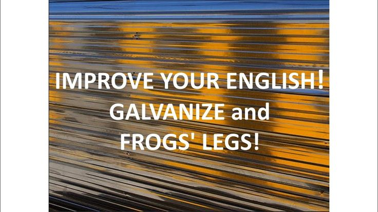 Enroll now in my free online course: http://goodenglish.online  Go to http://goodenglish.online right now!