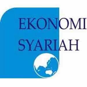 Penerapan Ekonomi Syariah   Investasi Syariah Indonesia Investasi Syariah #InvestasiSyariah