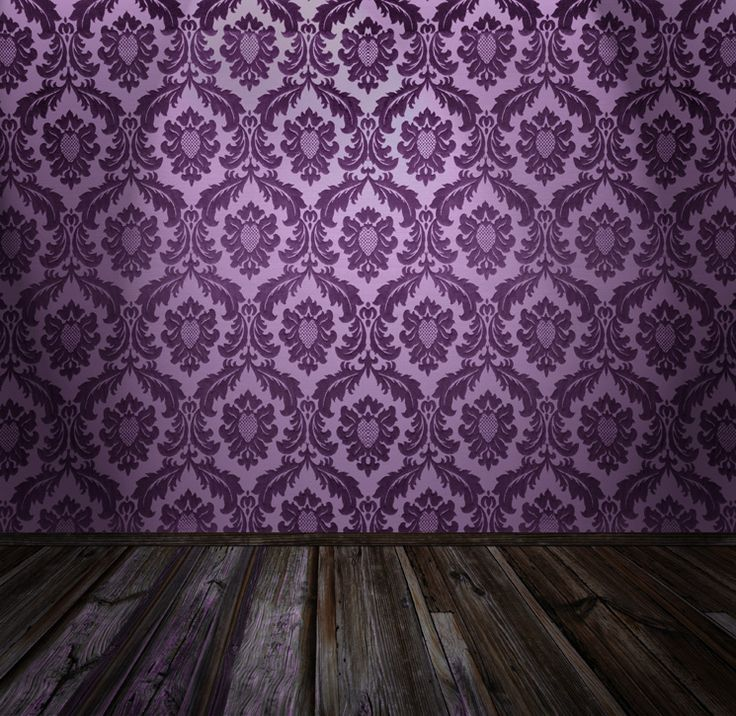 26 best Purple Designs images on Pinterest | Bathrooms ...