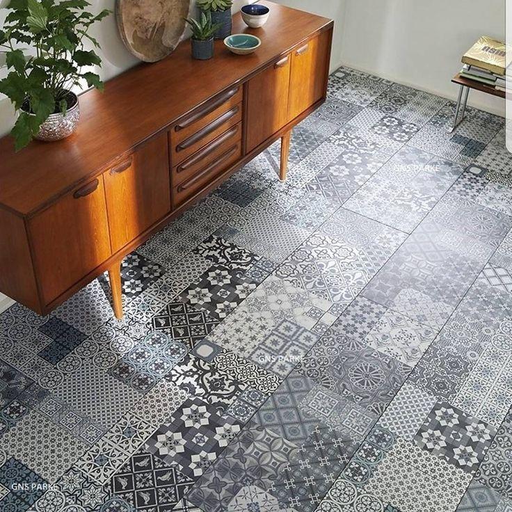 parador suelos laminados home decor rugs y decor