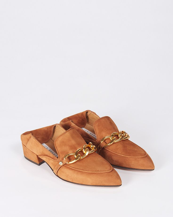 FOOTWEAR - Toe post sandals Veronica's Shoes XmQICAZkSl