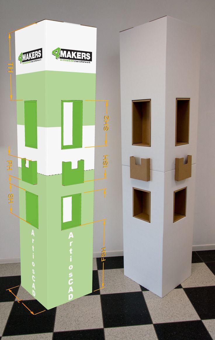 http://www.4makers.com/Detail.aspx?id=6c0ad519-e6a3-4780-a742-3cac17a5dfd4