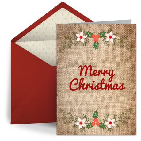 60 best christmas cards images on pinterest christmas wishes the new gold standard in online invitations digital greeting cards m4hsunfo