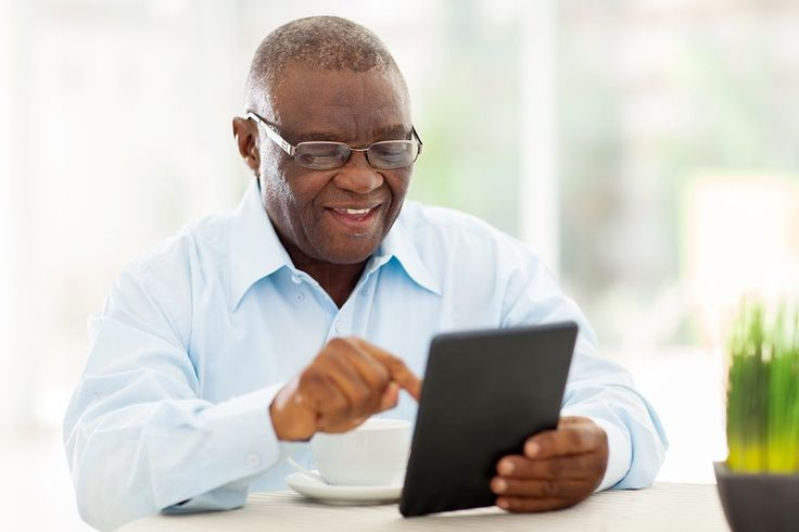 Home Care in Hutchinson MN: According to RetirementLiving.com, there has been a dramatic increase in the amount of identity theft reported among people aged fifty and up