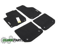 Awesome Volkswagen 2017: 2000-2005 VW Volkswagen Jetta & Jetta Wagon MK4 MOJOMATS Carpeted Floor Mats OEM... Car24 - World Bayers Check more at http://car24.top/2017/2017/03/22/volkswagen-2017-2000-2005-vw-volkswagen-jetta-jetta-wagon-mk4-mojomats-carpeted-floor-mats-oem-car24-world-bayers/