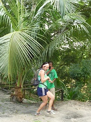 Volunteer Abroad Belize Orphanage University of Dayton.  How do I get involved?  Sheri from San Diego