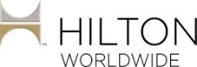 Marketing Coordinator, Full Service Brands | Hilton Worldwide | McLean, VA | http://www.indeed.com/viewjob?jk=22be31156bb6081b=community+manager=17m6guprk06ag5g7=jarecjobs=af494884258eac2a_source=jobseeker_emails_medium=email_campaign=job_alerts #job #va