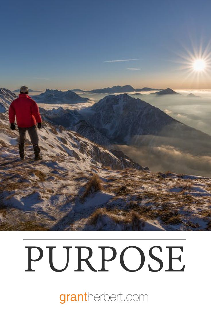 """""""Faith UP! Your purpose is GREATER than all your PROBLEMS."""" ―John Paul Warren   #leadership #neuroleadership #purpose"""
