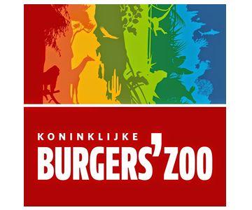 Binnenkort een gezellig dagje naar de Dierentuin in Arnhem? Koop kaartjes voor Burgers Zoo online met...