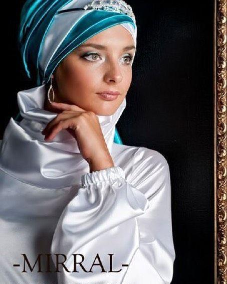 Лиана белая.  Заказывать в whatsapp 79174681938 #mirral #muslimfashion #muslimstyle #muslimwear #hijab #hijabmuslim #newcollection #muslimdress #новаяколлекция #мусульманка #мусульманскаяодежда #хиджаб #тюрбан #платьевпол #платьеуфа #платьенаниках #платьенаникахуфа #невестауфа #свадьбауфа #свадьба #никах #невеста #свадебноеплатье #невестамусульманка by mirral_ufa