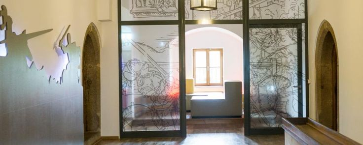 Ausstattung Saldenburg Burg Saldenburg - Jugendherberge Pinterest - design klassiker ferienwohnungen weimar