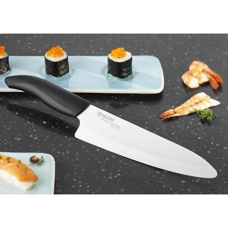 1000 id es sur le th me couteaux du chef sur pinterest. Black Bedroom Furniture Sets. Home Design Ideas