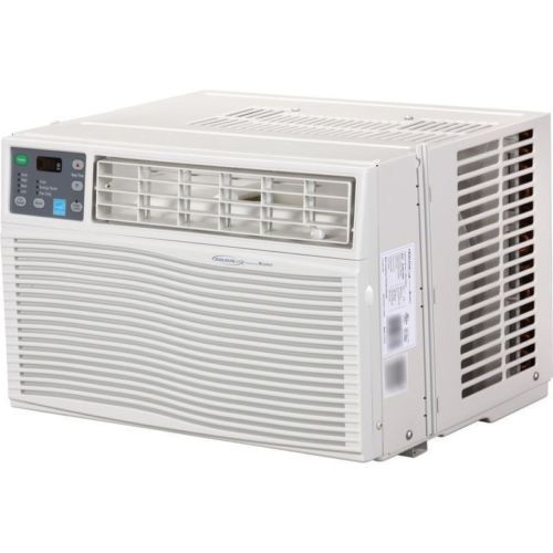 25 best ideas about window ac unit on pinterest curb for Window unit ac