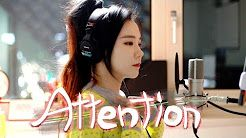 attention - YouTube