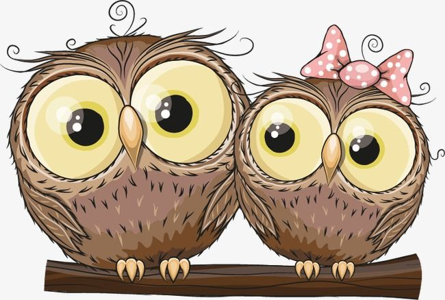 Owl Owl Vector Owl Clipart Png And Vector With Transparent Background For Free Download Owl Vector Owl Png Owl