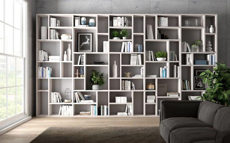 ... Ingresso su Pinterest  Interior design per la casa, Pouf e Scrivanie
