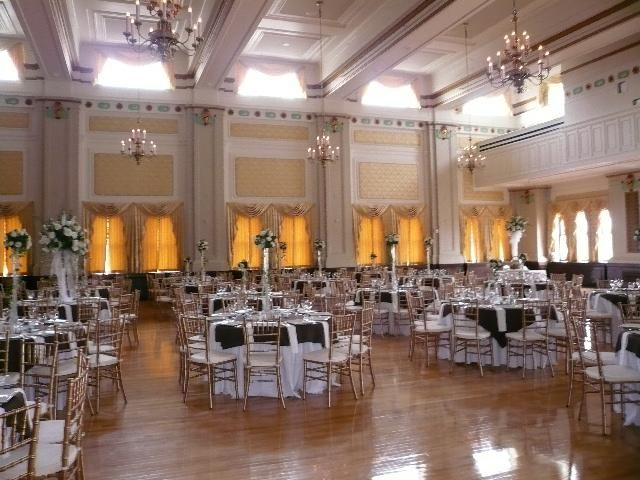 42 best louisville kentucky wedding venues images on pinterest reception halls and event spacevenues in louisville ky and southern in junglespirit Gallery