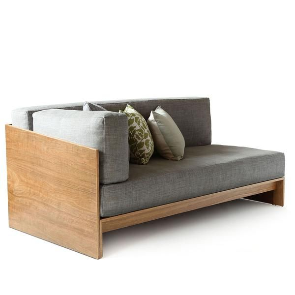 Amazing Solid Wood Furniture Sydney Timber Beds Bedroom Creativecarmelina Interior Chair Design Creativecarmelinacom