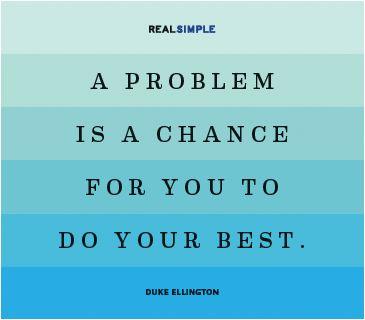 Quote by Duke Ellington