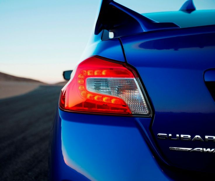 2015 WRX STI Even Quicker and More Playful – Buyers Guide, Trims, Specs | http://car-revs-daily.com/2014/01/21/2015-wrx-sti-playful-rear-torque-arriving-spring-2014/