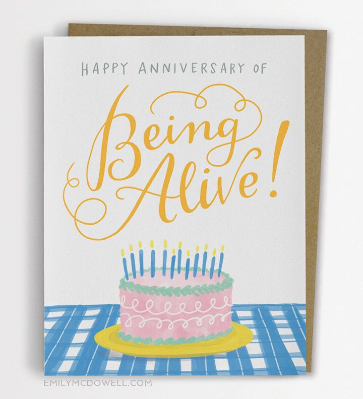 32 best Cards images – Doozy Cards Birthday
