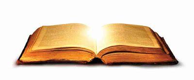 A Origem das Sinagogas dos Judeus. Estudo bíblico sobre a origem das sinagogas usadas pelos judeus.