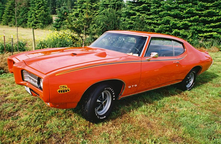 78 best images about awesome old school cars on pinterest pontiac gto cars and chevy. Black Bedroom Furniture Sets. Home Design Ideas