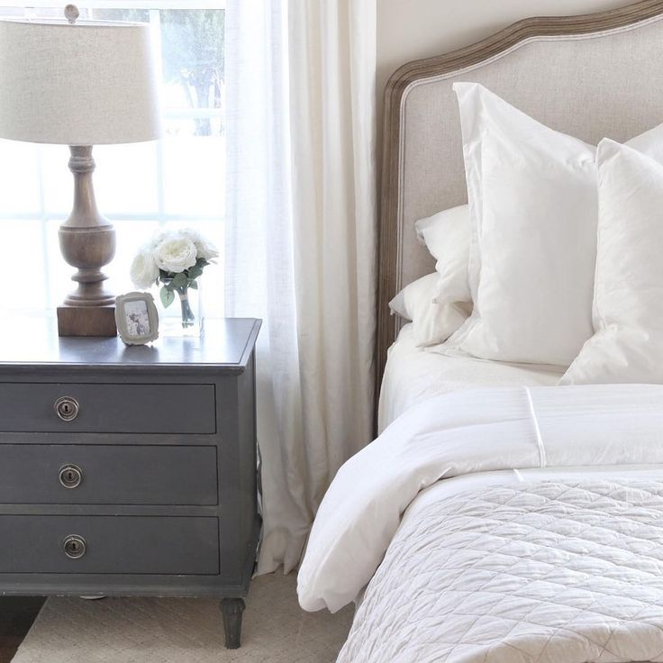 Pin By Ashley Towner On Bedroom Ideas: Pin By Ashley @ Project Allen Designs