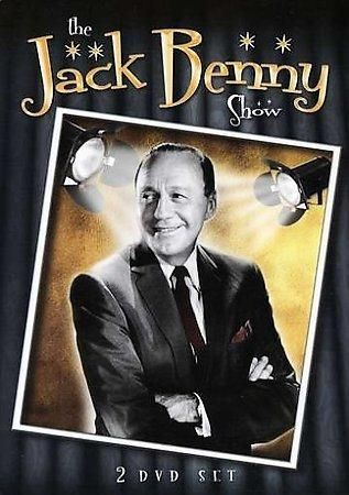 One of the most popular television personalities, Jack Benny and his comedic exploits were a weekly hit on his show. Benny's comic tales attracted a number of guest stars including Humphrey Bogart, Ge