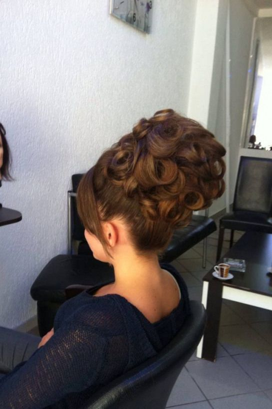 #uphairstyles #up #hairstyles #for #church