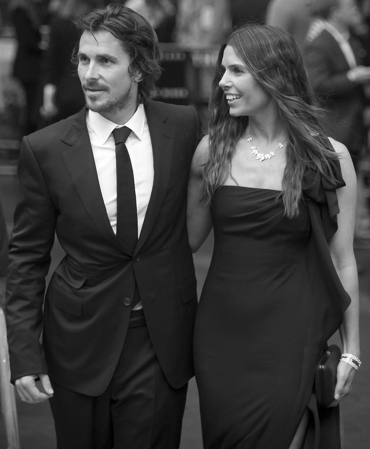 Denver Shooting At Batman The Dark Knight Rises Jessica: 17 Best Images About Husband Bale On Pinterest