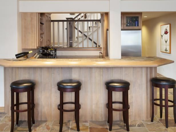 browse pictures of home bar ideas at hgtv remodels for inspiration on your basement bonus room lounge or theater space
