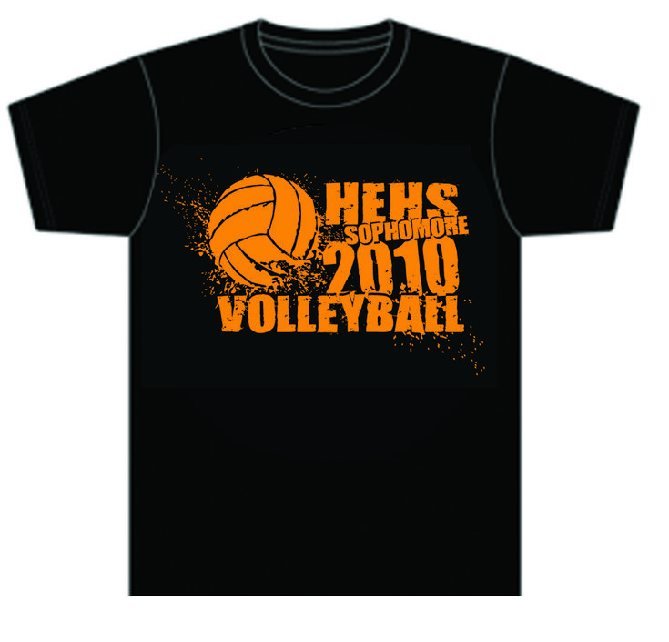 20 Best Volleyball T Shirt Ideas Images On Pinterest