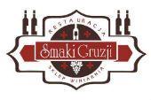 Restauracja Gruzińska w Krakowie Smaki Gruzji