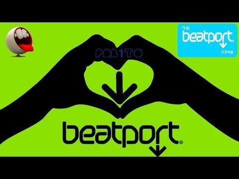 The Beatport TOP10 (Playlist)