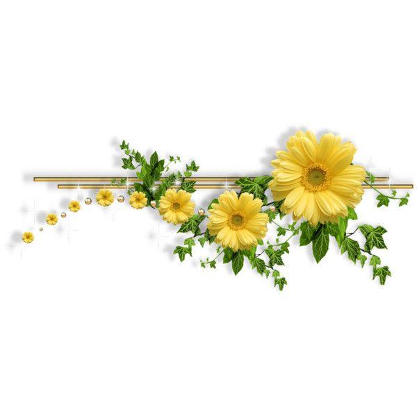 3559 best images about cvetia on pinterest sympathy flowers vintage roses - Guirlandes de fleurs ...