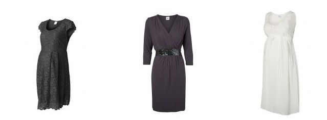 Top 3 online stores in UK to buy maternity wedding guest dresses