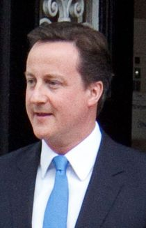 David Cameron Height Birthday Hair Color Eye Color Zodiac Quotes Filmography Family Education Photos Biography