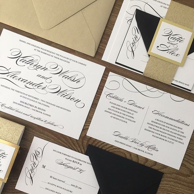 happily ever after wedding invitations%0A Formal Resume Format Download