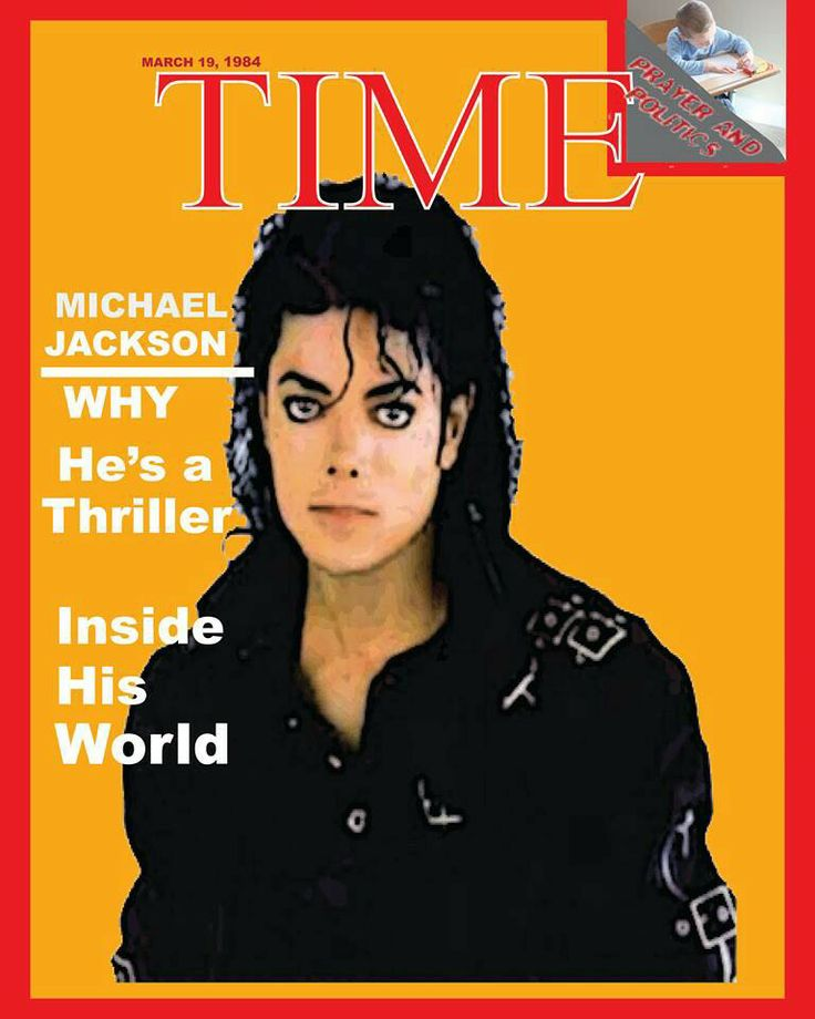 michael jackson greatest entertainer essay Commentary and archival information about michael jackson from the new michael joseph jackson's story was a quintessentially american tale of celebrity and excess that took him fans and entertainment industry veterans recognized something else about the pint-size.