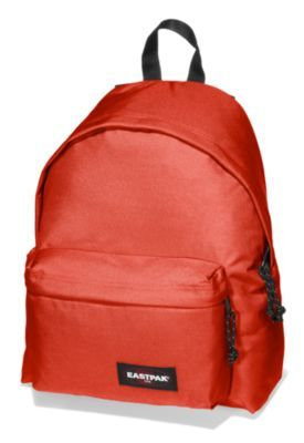 Eastpak - PADDED PAK'R Next Year Orang