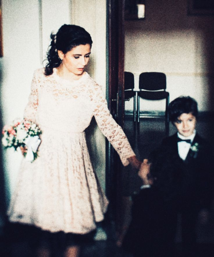 Mamme #moms #boys #wedding #weddingDress