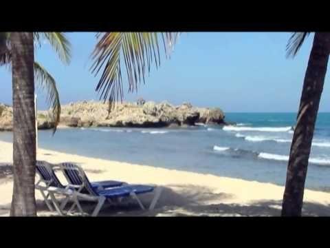Au cours d'une croisière avec Royal Caribbean dans les Bahamas, vous aurez l'occasion de vous rendre sur l'île privée de CocoCay où détente, activités sportives et animations pour les enfants vous attendent. Comme dans les Caraïbes avec la plage privée de Labadee, laissez-vous surprendre par l'un des secrets les mieux gardés de la planète. #RoyalCaribbean #Cruises #Croisiere #Navire #RCI #Vacances
