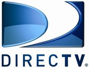 DIRECTV.COM : DIRECT TV CHANNELS | WHAT DIRECTTV.COM OFFERS