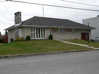 Maison à vendre - 725 Rue du Moulin, Acton Vale, QC J0H 1A0 - No. MLS® 18974825