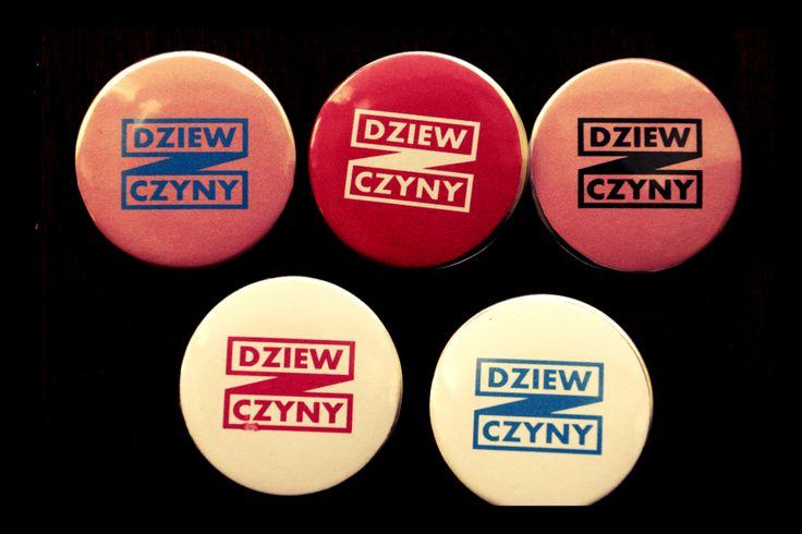 piny  www.projektdziewczyny.org.pl